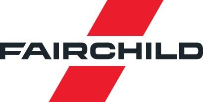 Fairchild__logo_color.jpg