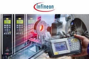 Infineon_KTY_Sensors_campaign_image_NOV2020.jpg?crop=false&position=c&q=100&color=ffffffff&u=bitava&w=2048&h=1365&retina=true