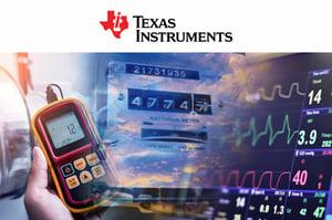 Texas_Instruments_email_MSP430_NOV20.jpg?crop=false&position=c&q=100&color=ffffffff&u=bitava&w=2048&h=1365&retina=true