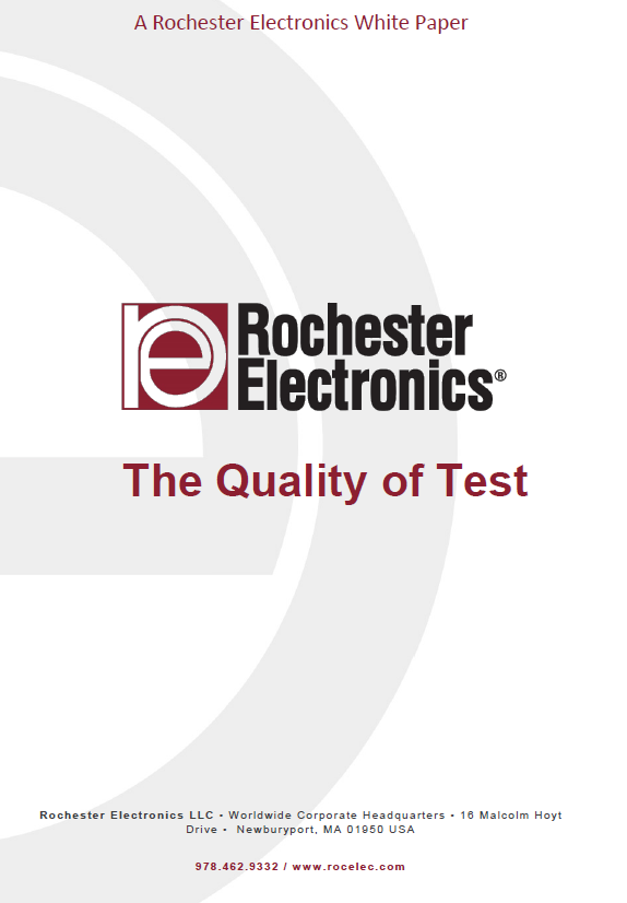 Quality of Test - Cover Page Image.png