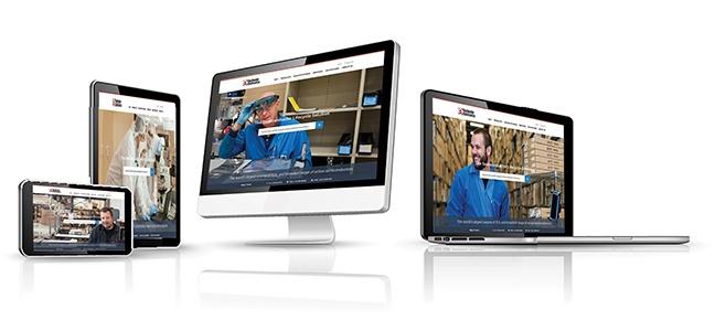 weblaunchhero-image.jpg